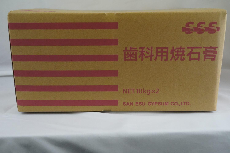 10kg袋×2/P